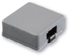 SMD Power Shielded Inductor -- AX02-306R4 -Image