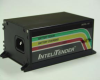 Battery Chargers -- PC-7050
