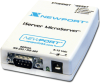 iServer MicroServer -- EIS-W