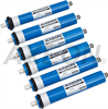AXEON Reverse Osmosis Polyamide-Thin Film Composite Membranes -- TF-Series