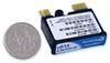 microBlox® uB Series - Platinum RTD Field Input Module -- uB34/35 - Image
