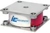 Film Capacitors -- 135HC4900K4TM6-ND