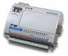 RS-485 I/O -- ioLogik R2110