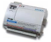 RS-485 I/O -- ioLogik R2110 - Image