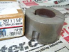 BUSHING TAPER LOCK -- 78583110
