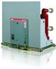 AMVAC Vacuum Magnetic Circuit Breaker -- 15AMV50