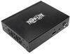 4-Port 4K 3D HDMI Splitter, HDMI 2.0, HDCP 2.2, Ultra HD 4K x 2K Audio/Video, 3840 x 2160 @ 60 Hz, TAA -- B118-004-UHD-2