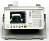 Spectrum Analyzer -- 8561EC