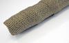 Fiber Wrap -- MVW Series