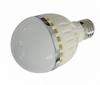 3w LED Ceramic Bulb -- CGX-BE004