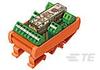 Power Relays -- 7-1415033-1 -Image