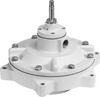 Basic valve -- VZWE-F-M22C-M-F890-760-H -Image