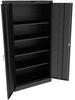 Tennsco Standard Cabinets -- H1470-BL -Image