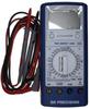 Equipment - Multimeters -- BK388B-ND