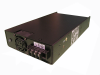 400 Watt U-Frame Dual Output Switching Power Supply -- LV400MDE-0312A - Image