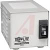 Transformer, Isolation; 250 VA; 120 VAC@ 60 Hz; 2; NEMA; UL, cUL Approvals -- 70101756
