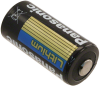Batteries Non-Rechargeable (Primary) -- P151-ND