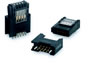 Industrial Connectors -- XN2 Series - Image