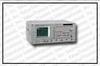 500 MHz, Network Analyzer -- Advantest R3753A