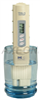 HM Digital Handheld TDS Meter W Case -- TDS-3