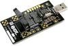 Programmer Board for VersaClock 6 - 5P49V69xx -- EVKVC6-6901PROG - Image