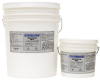 Desco Statguard Epoxy ESD / Anti-Static Coating - 4 gal Kit - 46057 -- DESCO 46057