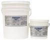 Desco Statguard Epoxy ESD / Anti-Static Coating - 4 gal Kit - 46057 -- DESCO 46057