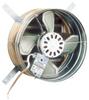 Ventilator -- 35316 -- View Larger Image
