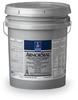 100% Solids Self-leveling Epoxy -- ArmorSeal®Floor-Plex 7100 Primer - Image