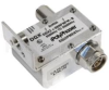 Coaxial RF Surge Protector -- DGXZ+06NFNM-B -Image