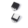 TVS - Diodes -- 18-SLD5S30ACT-ND -Image