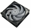 Scythe Gentle Typhoon 120mm Case Fan (1850 RPM, 28 dBA) -- 16979