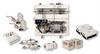 Marine Hydraulic Power Packs -- QuietPack