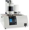 Fascinating Flexibility in Thermal Analysis - Simultaneous TGA-DSC: STA 449 F1 Jupiter® - Image