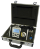 ET-cal II Compact Torque Calibration Analysers -- 035270