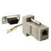 Between Series Adapters -- 367-1113-ND - Image