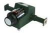 Waveguide Rotary Attenuator -- Flann 18110