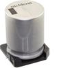 Aluminum Electrolytic Capacitors -- 493-13954-6-ND -Image