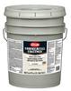 Krylon Commercial Coatings K1104 White Latex Paint Primer - 5 gal Pail - 00427 -- 724504-00427