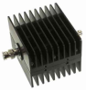 Attenuator - Fixed Coaxial -- 4BNC50W-20
