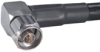 Right Angle Cable Plug -- 16_N-50-10-2/133_N - 85075501 - Image