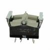 Rocker Switches -- LW3123/U-ND -Image