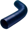 SF-TPR-DC Duct Cleaning Hose -- 9SFTPRDC