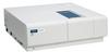 Spectrophotometer -- U-3900/3900H