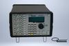 Pulse Generator -- 9424
