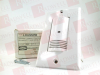 HUBBELL LH-US-SO-W ( WALL SWITCH LIGHTHAWK ULTRASONIC 1CIRCUIT ) -Image