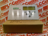 ASCO 5220D ( TRANSDUCER POWER MANAGER W/DISPLAY ) -Image