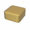 Ceramic Capacitors -- 1761-1127-ND - Image