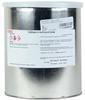 Parker LORD® CoolTherm® 6035 Epoxy Encapsulant Part A Black 1 gal Pail -- 6035A GALLON