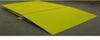 Yellow Jacket Mild Steel Floor Scale -- H30256 -Image